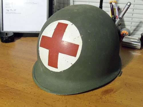 Click image for larger version.  Name:Medic Helmet.jpg Views:116 Size:176.7 KB ID:527928