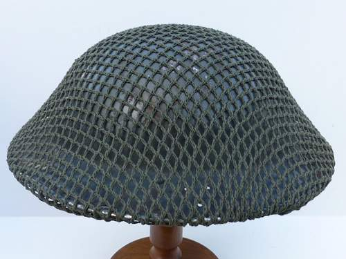 Click image for larger version.  Name:ww2britishhelmets 3648_1400x1050.jpg Views:57 Size:252.6 KB ID:562402