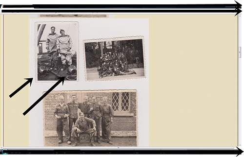 Click image for larger version.  Name:belg scaph.jpg Views:50 Size:108.1 KB ID:566281