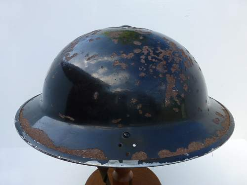 Click image for larger version.  Name:HELMET BANK 5 075_1600x1200.jpg Views:65 Size:197.4 KB ID:574880