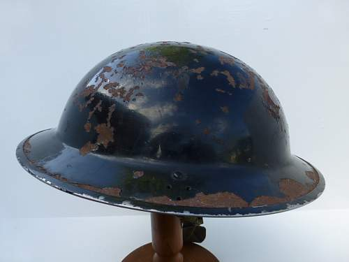 Click image for larger version.  Name:HELMET BANK 5 077_1600x1200.jpg Views:46 Size:190.0 KB ID:574882