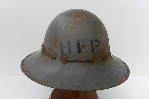 Click image for larger version.  Name:ww2britishhelmets 1700_1575x1050.jpg Views:99 Size:162.6 KB ID:581771