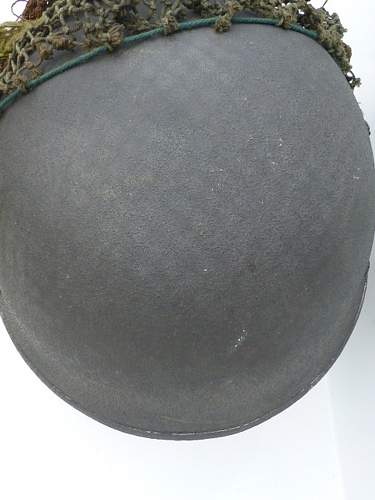 Click image for larger version.  Name:ww2britishhelmets 3542_1400x1050.jpg Views:40 Size:227.0 KB ID:589593