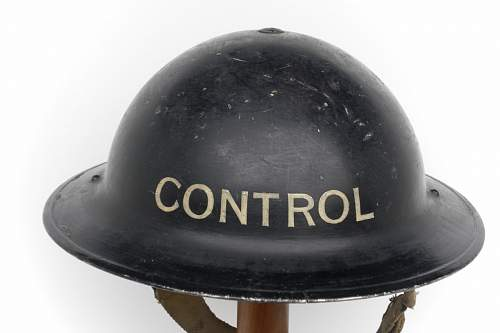 Click image for larger version.  Name:HELMET BANK 4 741_1280x853.jpg Views:52 Size:123.7 KB ID:596370