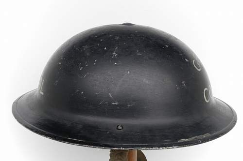 Click image for larger version.  Name:HELMET BANK 4 742_1280x853.jpg Views:44 Size:116.7 KB ID:596371