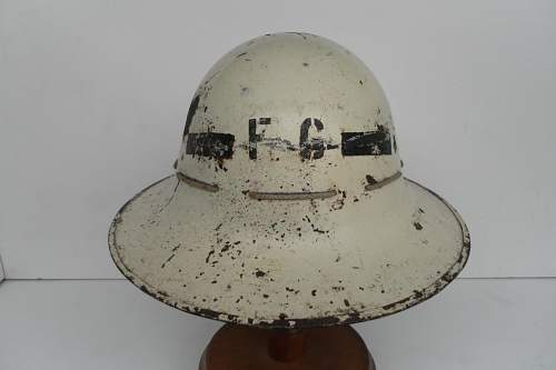 Click image for larger version.  Name:HELMET BANK 4 616_1280x853.jpg Views:89 Size:144.5 KB ID:610038