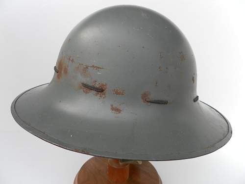 Click image for larger version.  Name:ww2britishhelmets 2069_1400x1050.jpg Views:56 Size:142.5 KB ID:610041