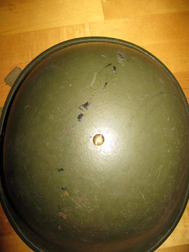 Click image for larger version.  Name:Mrk.3 turtle 005.JPG Views:31 Size:99.4 KB ID:613523