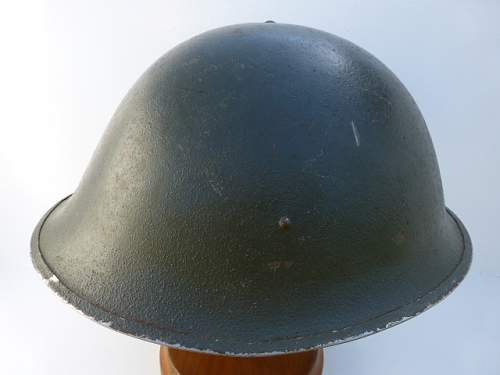 Click image for larger version.  Name:ww2britishhelmets 3052.jpg Views:37 Size:177.0 KB ID:613637