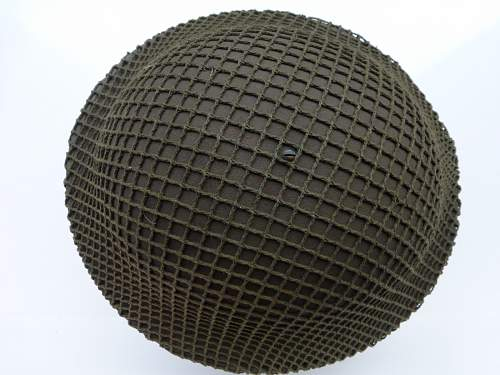 Click image for larger version.  Name:HELMET BANK 5 137_1600x1200.jpg Views:67 Size:154.5 KB ID:617455