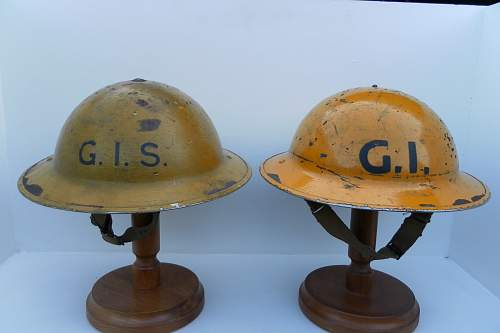 Click image for larger version.  Name:HELMET BANK 4 931_1575x1050.jpg Views:195 Size:207.6 KB ID:621250