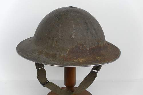 Click image for larger version.  Name:HELMET BANK 4 729_1280x853.jpg Views:31 Size:123.2 KB ID:622718