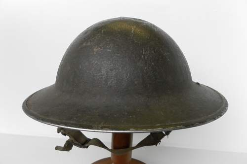Click image for larger version.  Name:HELMET BANK 4 947_1575x1050.jpg Views:67 Size:158.6 KB ID:622728