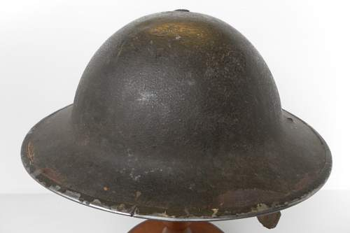 Click image for larger version.  Name:HELMET BANK 4 949_1575x1050.jpg Views:18 Size:181.4 KB ID:622730