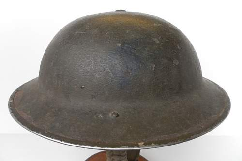 Click image for larger version.  Name:HELMET BANK 4 950_1575x1050.jpg Views:41 Size:191.5 KB ID:622731