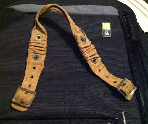 Click image for larger version.  Name:strap.jpg Views:69 Size:208.4 KB ID:626815