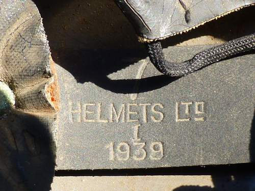 Click image for larger version.  Name:HELMET BANK 5 097_1600x1200.jpg Views:35 Size:202.0 KB ID:635033
