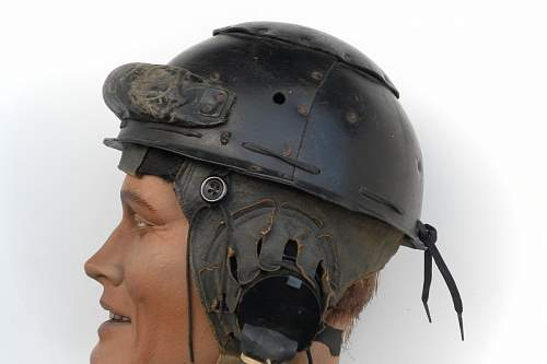 Click image for larger version.  Name:HELMET BANK 4 446_1200x800.jpg Views:90 Size:121.1 KB ID:638348