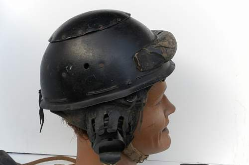 Click image for larger version.  Name:HELMET BANK 4 448_1200x800.jpg Views:134 Size:106.4 KB ID:638350