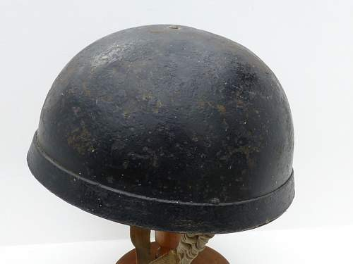 Click image for larger version.  Name:HELMET BANK 1106_1400x1050.jpg Views:71 Size:178.9 KB ID:638365