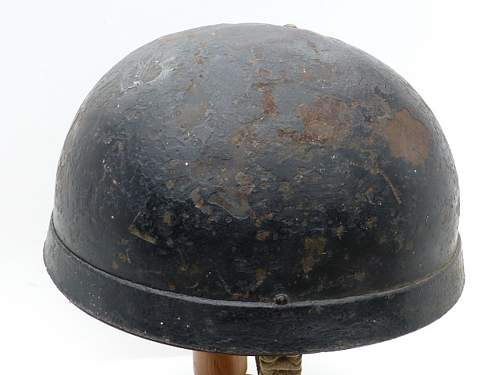 Click image for larger version.  Name:HELMET BANK 1108_1400x1050.jpg Views:74 Size:204.0 KB ID:638366