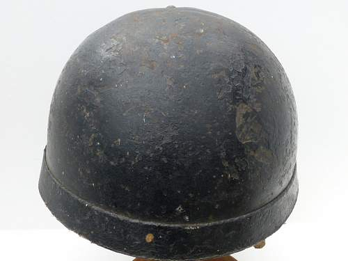 Click image for larger version.  Name:HELMET BANK 1109_1400x1050.jpg Views:55 Size:200.6 KB ID:638367