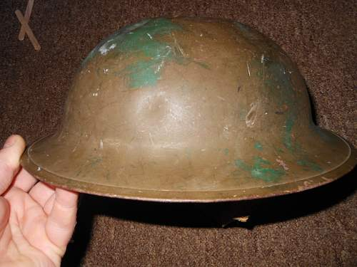 Click image for larger version.  Name:canadian helmet 007.JPG Views:18 Size:231.2 KB ID:638594