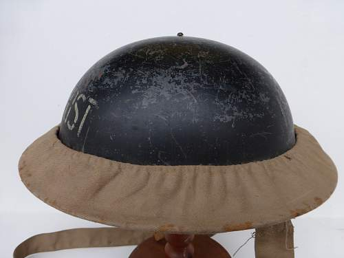 Click image for larger version.  Name:HELMET BANK 5 219_1600x1200.jpg Views:32 Size:258.3 KB ID:639210