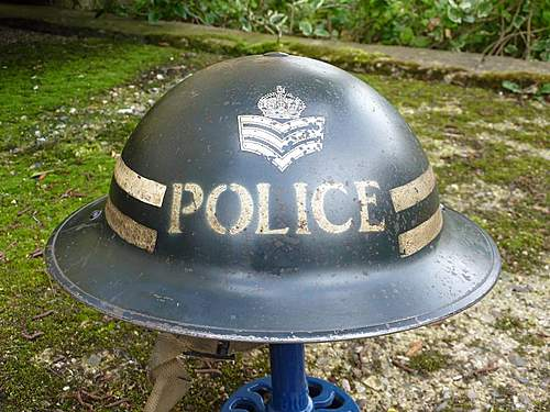 Click image for larger version.  Name:police tin hat1.jpg Views:158 Size:133.4 KB ID:642064