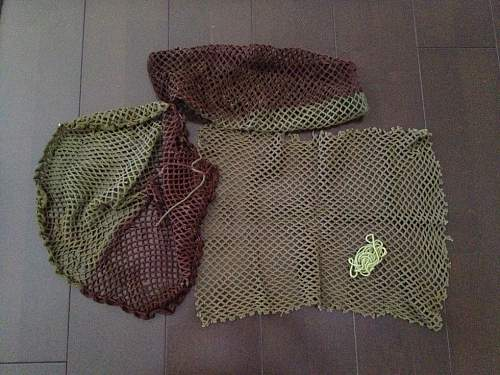 Click image for larger version.  Name:Camo Nets.jpg Views:21 Size:99.4 KB ID:644446