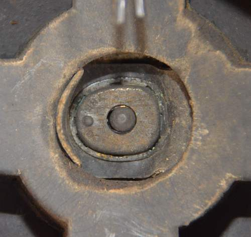 Click image for larger version.  Name:Mk IV fastener.jpg Views:73 Size:284.4 KB ID:653889