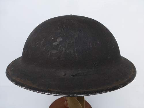 Click image for larger version.  Name:ww2britishhelmets 4429_1600x1200.jpg Views:29 Size:237.1 KB ID:669501