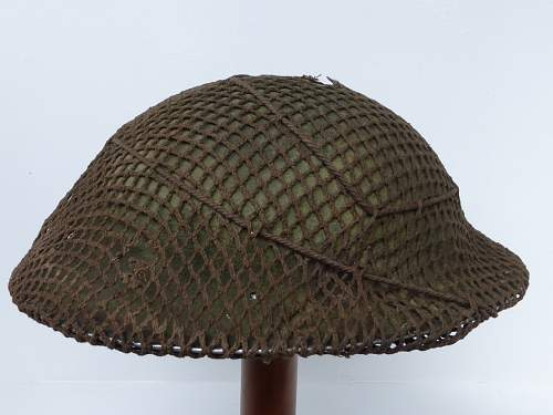 Click image for larger version.  Name:ww2britishhelmets 4463_1600x1200.jpg Views:23 Size:130.2 KB ID:675222