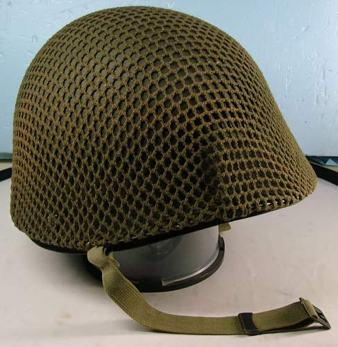 Click image for larger version.  Name:American M-1 fixed bale helmet.JPG Views:3153 Size:215.4 KB ID:68240