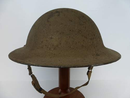 Click image for larger version.  Name:ww2britishhelmets 4666_1600x1200.jpg Views:54 Size:206.9 KB ID:690607