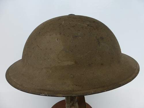 Click image for larger version.  Name:ww2britishhelmets 4669_1600x1200.jpg Views:64 Size:252.4 KB ID:690610