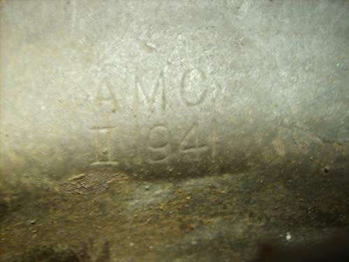 Click image for larger version.  Name:ww2 relics 041.jpg Views:239 Size:220.0 KB ID:69168