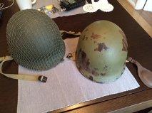 Name:  Helmet 1.jpg Views: 285 Size:  16.6 KB