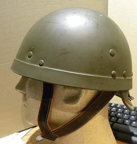 Click image for larger version.  Name:helmet2.jpg Views:49 Size:114.0 KB ID:703744