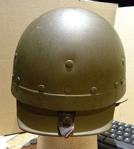 Click image for larger version.  Name:helmet3.jpg Views:28 Size:107.5 KB ID:703745