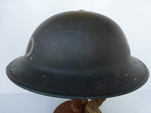 Click image for larger version.  Name:HELMET BANK 5 387_1600x1200.jpg Views:99 Size:178.3 KB ID:704127