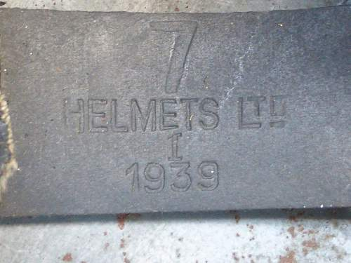 Click image for larger version.  Name:HELMET BANK 5 396_1600x1200.jpg Views:10 Size:160.9 KB ID:704133