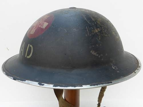 Click image for larger version.  Name:HELMET BANK 5 415_1600x1200.jpg Views:11 Size:221.3 KB ID:711407