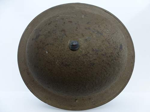 Click image for larger version.  Name:ww2britishhelmets 4670_1600x1200.jpg Views:44 Size:278.2 KB ID:712062