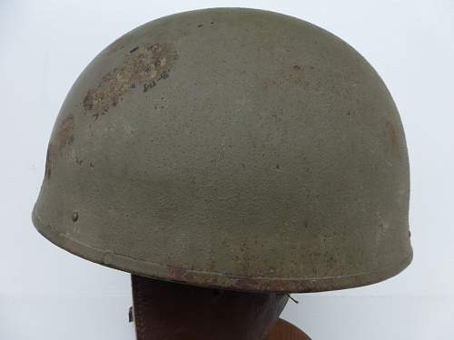 Click image for larger version.  Name:ww2britishhelmets 4741_1600x1200.jpg Views:104 Size:250.3 KB ID:712752