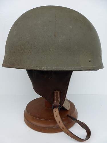 Click image for larger version.  Name:ww2britishhelmets 4743_1600x1200.jpg Views:198 Size:206.5 KB ID:712753