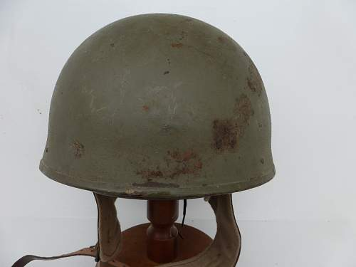 Click image for larger version.  Name:ww2britishhelmets 4740_1600x1200.jpg Views:81 Size:194.6 KB ID:712754