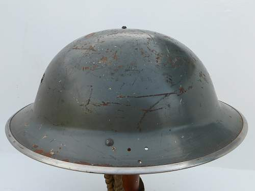 Click image for larger version.  Name:HELMET BANK 5 503_1600x1200.jpg Views:9 Size:217.5 KB ID:724967