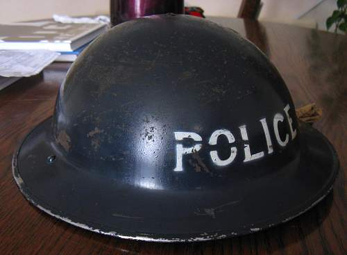 Click image for larger version.  Name:Police MKII outer.jpg Views:17 Size:92.0 KB ID:740745