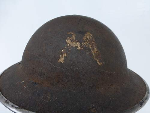 Click image for larger version.  Name:HELMET BANK 5 543_1600x1200.jpg Views:11 Size:279.3 KB ID:742605